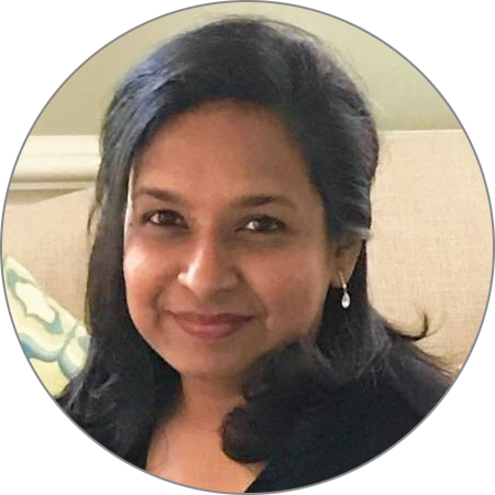 Vidya Murlidhar